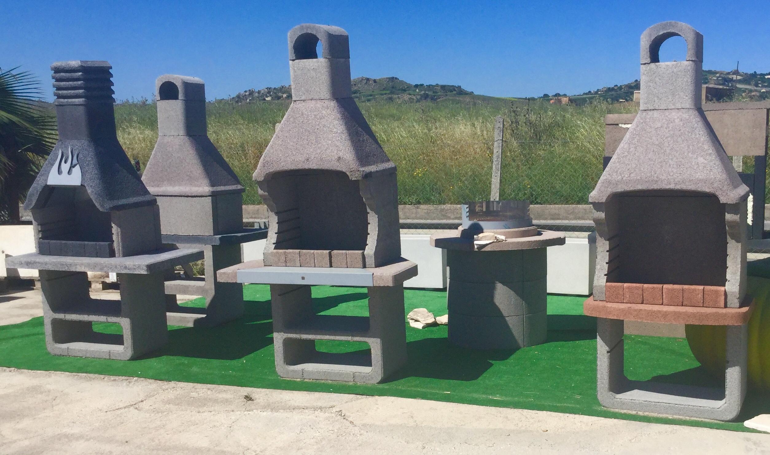 rivestimenti edilizia canicatti agrigento