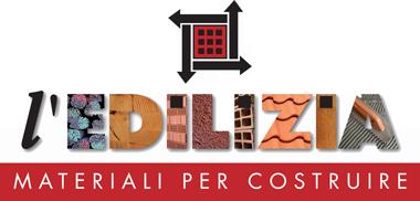www.lediliziasrl.it