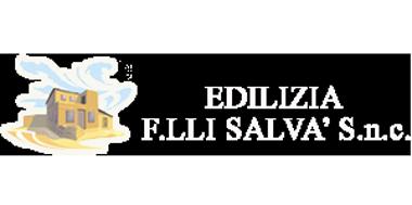 www.ediliziafllisalva.it