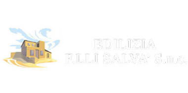 www.ediliziafllisalva.it