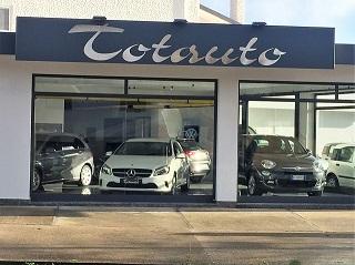Servizi assicurativi automobili