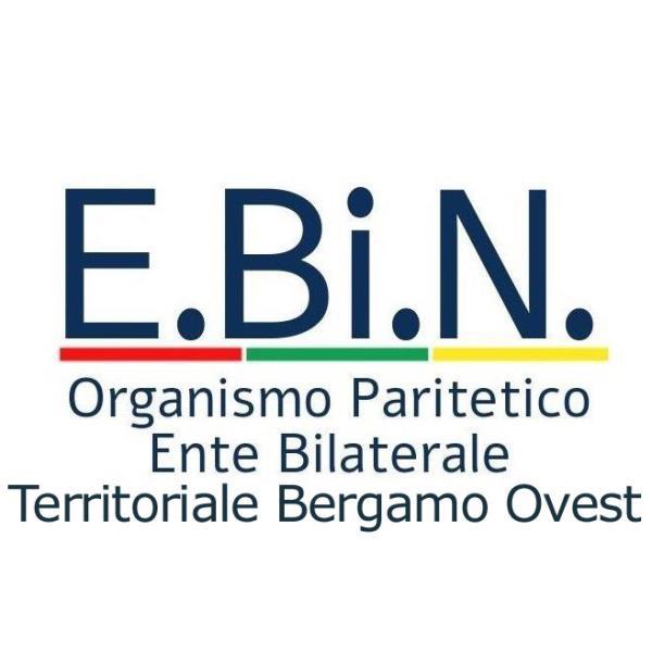 E.Bi.N. Bergamo