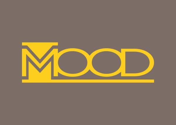 www.designmoodtivoli.com