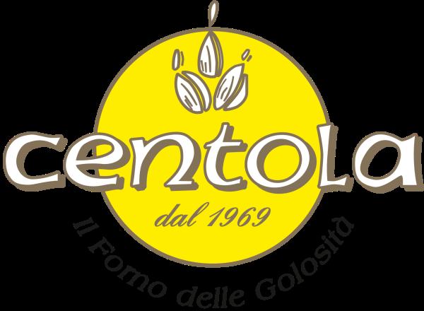 Panificio Centola Potenza logo
