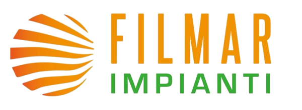 www.filmarimpianti.it