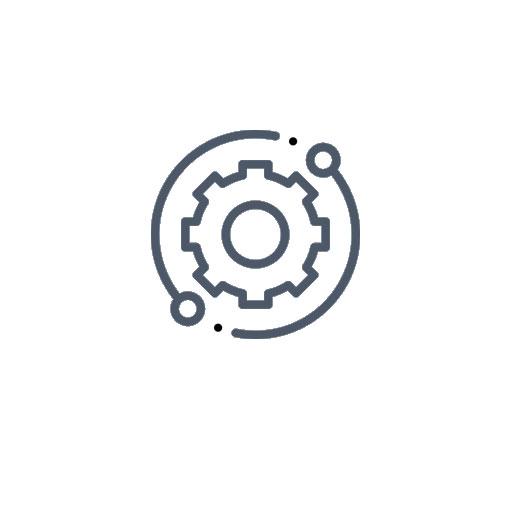 servizi sitel impianti siracusa