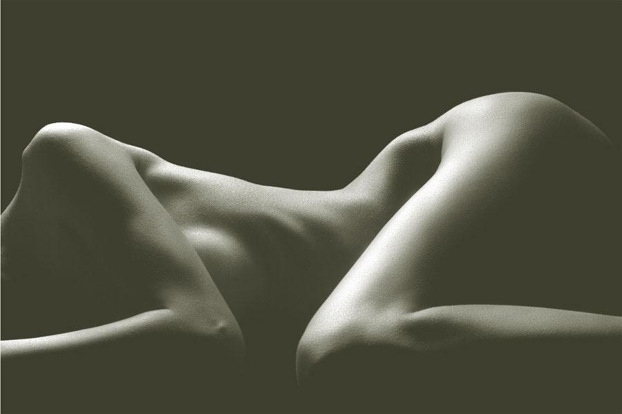 trattamenti estetici corpo paderno dugnano milano