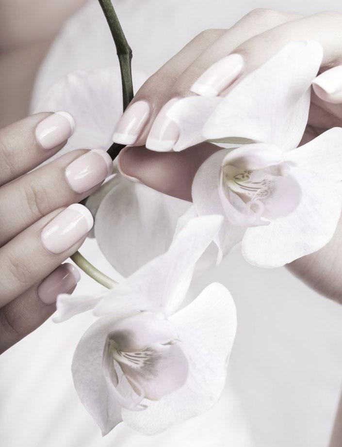 manicure e pedicure paderno dugnano milano