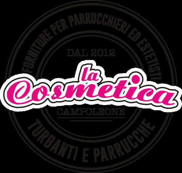 www.lacosmeticaparruccheturbanti.com