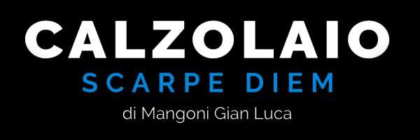 www.calzolaioscarpediem.it
