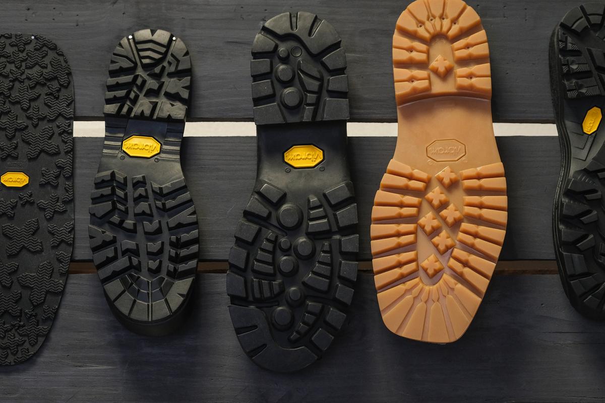 risuolature scarpe sportive terni