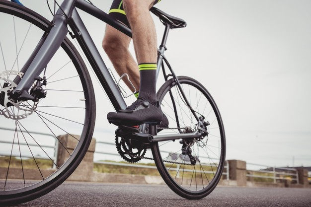 risuolatura scarpe da ciclismo terni