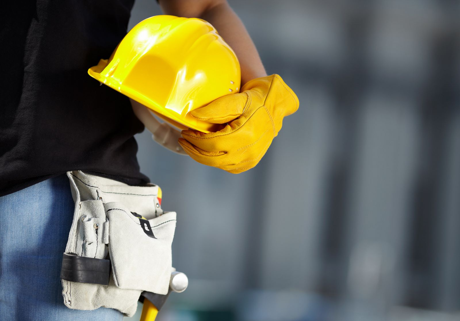 impresa costruzioni nuoro