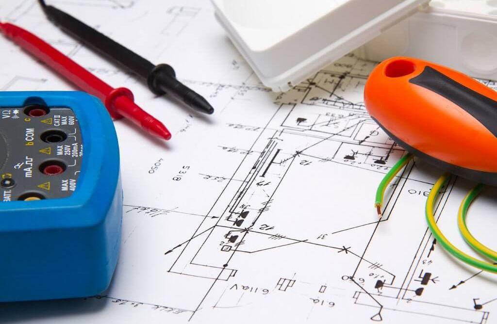 impiantistica elettrica e idraulica nuoro