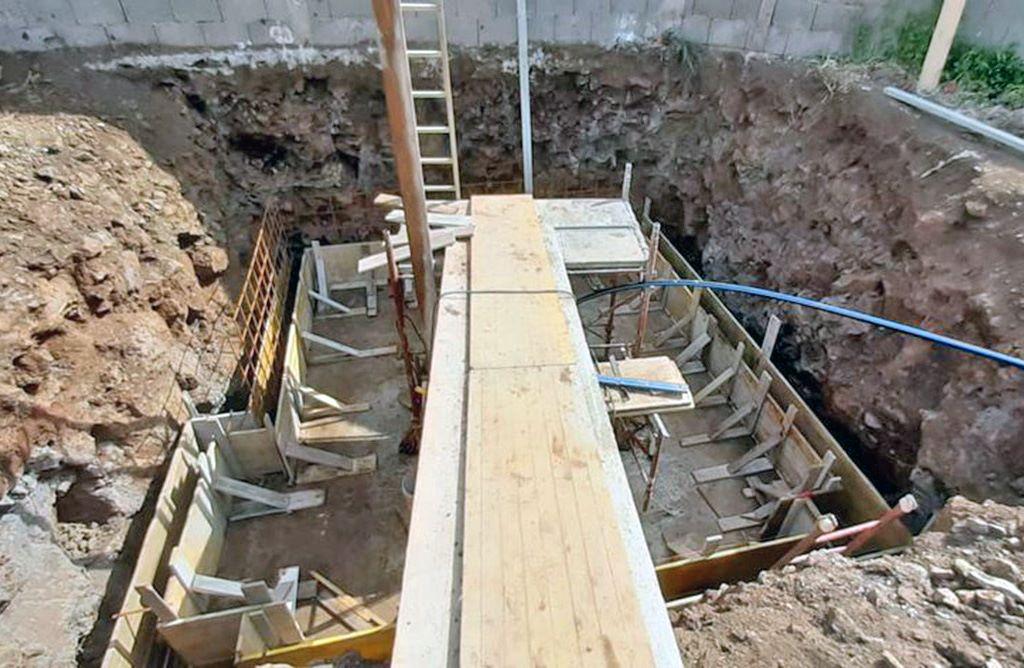 costruzioni e ristrutturazioni edili nuoro