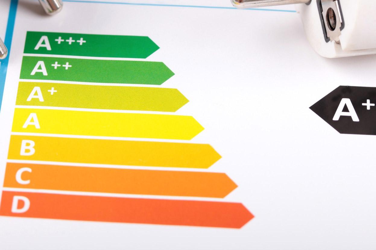 riqualificazione energetica edifici nuoro