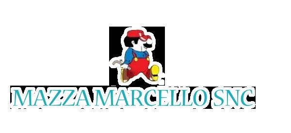 www.mazzamarcello.it