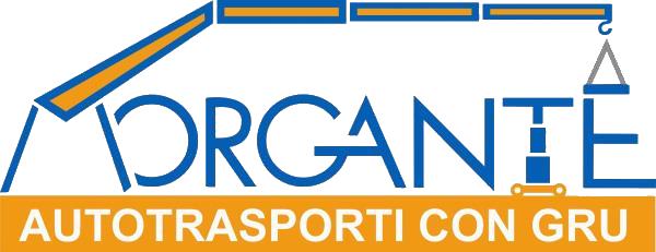 Morgante Noleggi