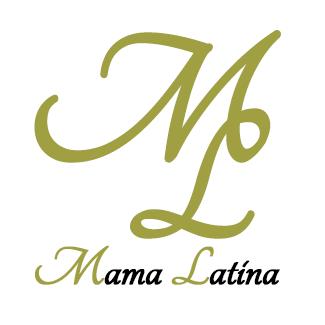 www.mamalatina.it