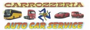 www.autocarservice.it