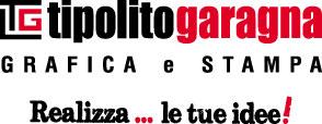 Tipolito Garagna VR