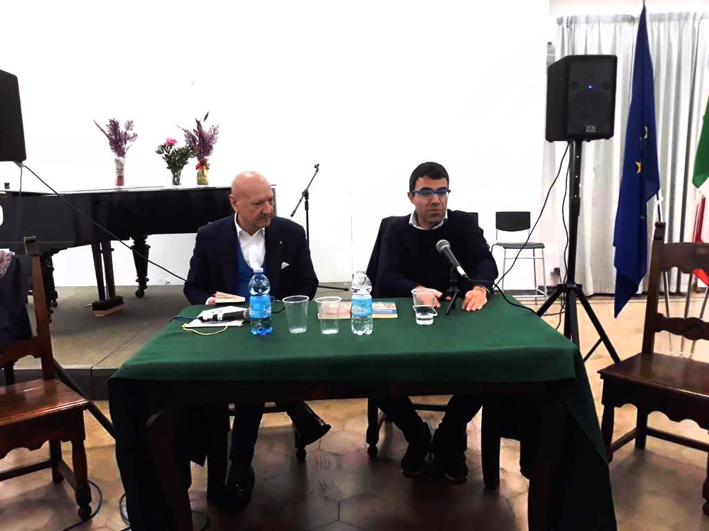 conferenze legali milano