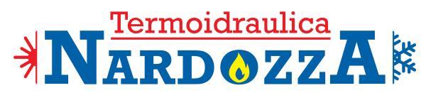 termoidraulica nardozza logo