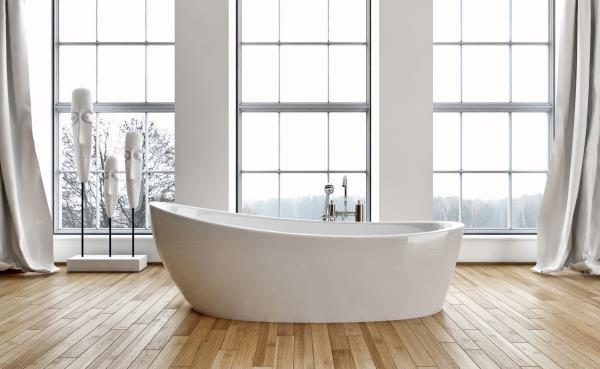 ceramiche e arredo bagno