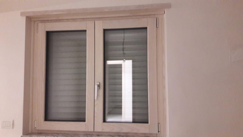 finestra Barletta