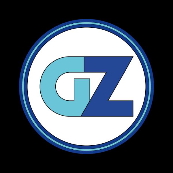 GZ Edilizia