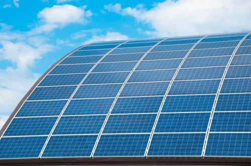 impianti fotovoltaici pinerolo torino