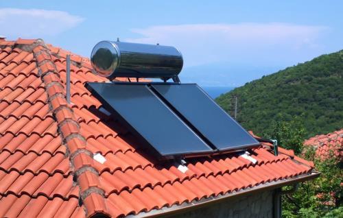 installazione pannelli solari pinerolo torino
