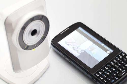 impianti videosorveglianza pinerolo torino
