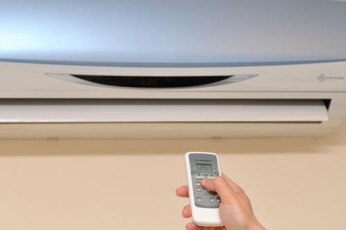 installazione impianti climatizzazione pinerolo torino