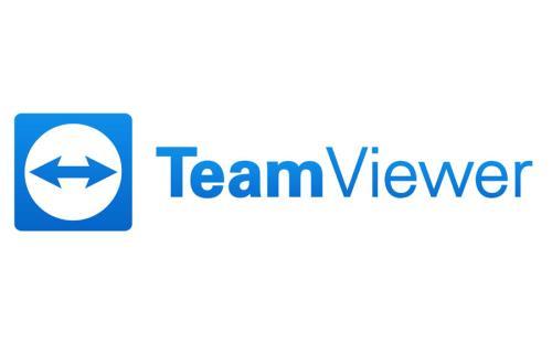 teleassistenza con teamviewer