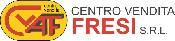 www.centrovenditafresi.it