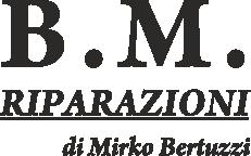 www.bmriparazioniferrara.it