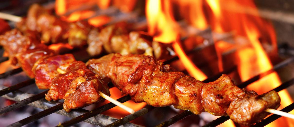 ristorante specialità carne terni