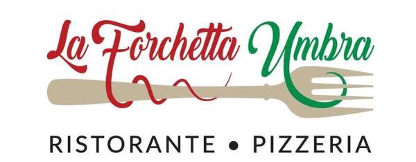 www.ristorantepizzerialaforchettaumbra.it