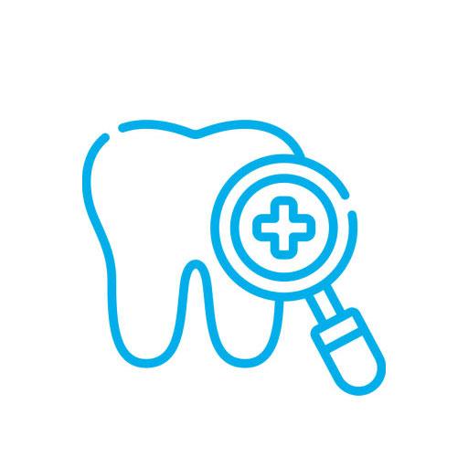 servizi dentista Bovolone