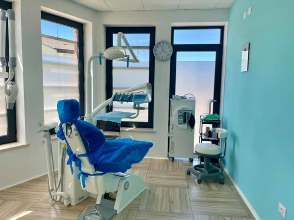 servizi studio dentistico Bovolone