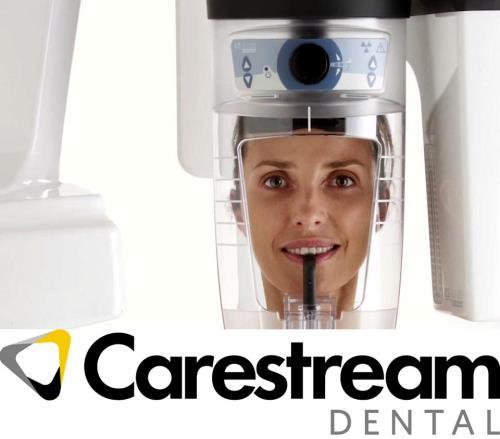 panoramica dentale studio dentistico bovolone