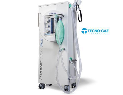 dentista sedazione cosciente bovolone