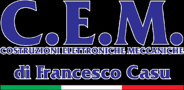 www.cemcasu.it