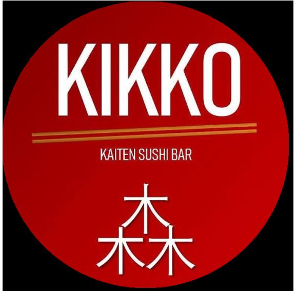 KIKKO SUSHI SA