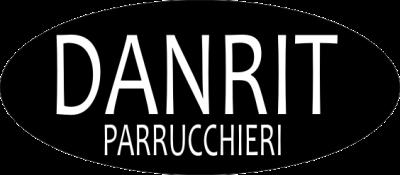 Danrit Parrucchieri - Alghero