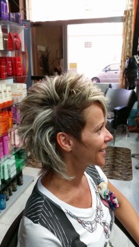 Danrit Parrucchieri | Alghero