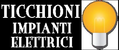 www.ticchioniimpiantielettrici.it