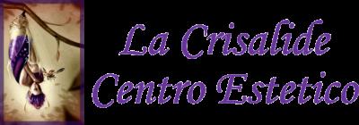 www.centroesteticolacrisalidesassari.it