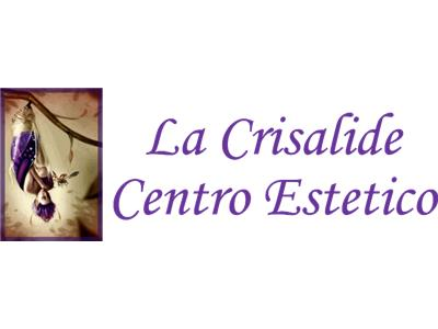 Centro estetico La Crisalide Sassari